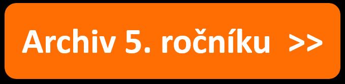 Archiv 5. ročníku
